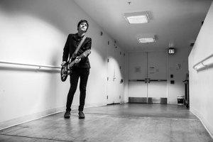 Fostul chitarist The Smiths, Johnny Marr, vrea să scoată un nou album