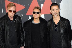 Răspunsul Depeche Mode după ce a trupa a fost catalogată ca fiind de dreapta