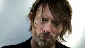 Care este cea mai deprimantă piesă Radiohead ?