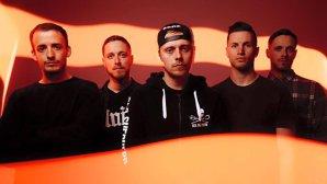 """Vezi noul videoclip live de la Architects """"Gravity"""""""