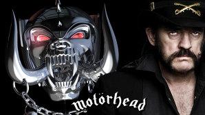 Ce avere a rămas urmaşilor după moartea liderului Motorhead, Lemmy Kilmister