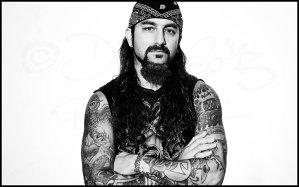 Fostul baterist Dream Theather, Mike Portnoy, anunţă că lucrează la un nou proiect progressive rock