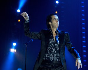 Nick Cave & The Bad Seeds anunţă un nou album best of…