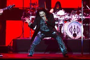 Concertul Dream Theater de la Cluj se muta din Sala Polivalentă în incinta Cluj Arena