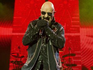 E oficial, Judas Priest s-a întors în studio şi înregistrează un nou album