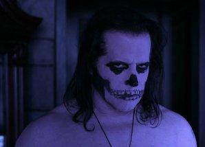 Danzig anunţă album nou în mai