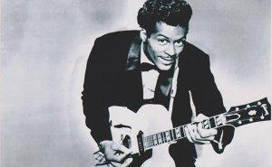 Chuck Berry murit. Legenda muzicii Rock'n'Roll avea 90 de ani