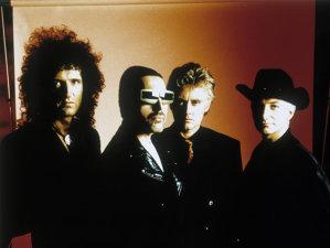 Chitaristul Brian May anunţă că va scoate pe piaţă o variantă Queen a celebrului joc Monopoly