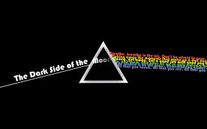 Află cu cât s-a vândut consola audio cu care Pink Floyd a înregistrat discul