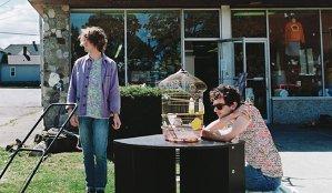 Trupa americană MGMT anunţă că au un nou album