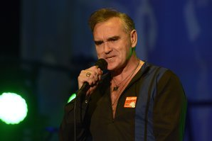"""""""Trump Will Kill America"""" este mesajul gravat pe un vinil The Smiths"""