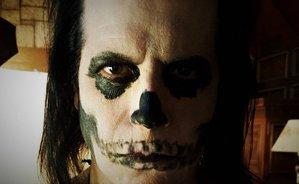 Ascultă piesă nouă de la Danzig,