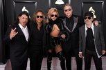 Tensiuni în Metallica pe subiectul unei viitoare colaborări cu Lady Gaga