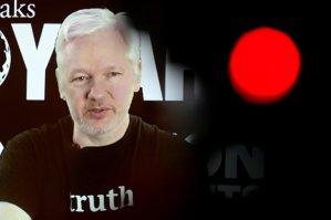 PJ Harvey, Brian Eno şi alţii vor cânta pentru eliberarea lui Julian Assange