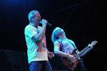 Va cânta Deep Purple la Bucureşti în formula de aur?