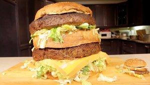 Pe scena Burgerfest 2017 vor urca Viţa de Vie, Byron, ROA, Grimus şi Zob