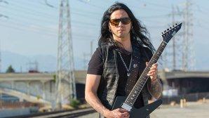 Cum a primit chitaristul Gus G. vestea că nu el este alesul pentru viitorul turneu al lui Ozzy Osbourne