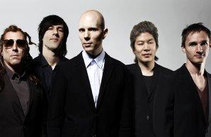 Viitorul album A Perfect Circle s-ar putea să aibă influenţe electro-dance a la Depeche Mode