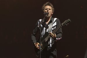 VIDEO: Vezi clipul noului single Muse,