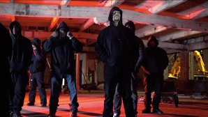 VIDEO: Clip nou de la Bodycount: