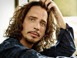 Ce spun rezultatele testului toxicologic despre moartea lui Chris Cornell