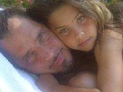 Scrisoarea emoţionantă scrisă de fiica lui Chris Cornell de Ziua Tatălui. Acesta s-a sinucis pe 18 mai