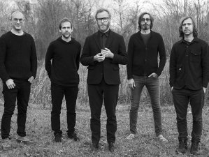 VIDEO: Clip nou de la The National,