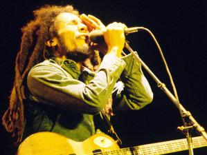 Moartea lui Bob Marley şi teoriile conspiraţioniste din jurul acesteia