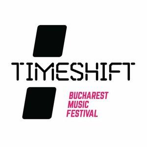 În perioada 2-23 iulie la Bucureşti avem Time Shift Festival