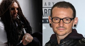 Head, chitaristul Korn, îl face laş pe Chester Bennington pentru că s-a sinucis