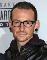 Reacţii virulente în lumea artistică privind sinuciderea vocalistului Linkin Park