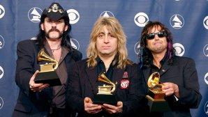 Motörhead lansează cu album de coveruri pe 1 septembrie