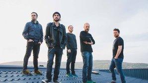 Luna Amară îşi lansează propria bere printr-un concert în Quantic pe 5 august