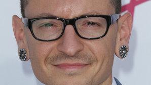 După moartea lui Chester Bennington vânzările albumelor Linkin Park au sărit în aer