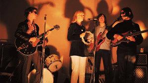 Regizorul filmului Velvet Goldmine plănuieşte un documentar despre Velvet Underground