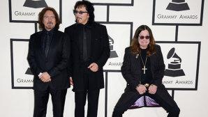 Documentarul Black Sabbath – The End Of The End va rula în câteva oraşe din Romania