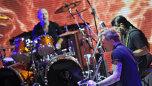VIDEO: Cel mai recent concert METALLICA - live, acum, aici