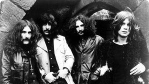 Războiul declaraţiilor dintre toboşarul Black Sabbath, Bill Ward, şi restul membrilor trupei