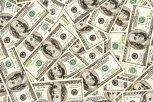 Cum se fac bani şi vânzări record din muzică