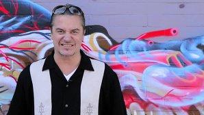 Detalii despre accidentul lui Mike Patton