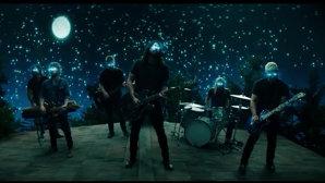 VIDEO: Foo Fighters a lansat noul clip,
