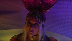 VIDEO: Noul clip Flaming Lips,