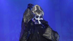 VIDEO: Clip nou de la Ghost,