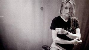 Kim Gordon [ex. Sonic Youth] şi-a lansat propria linie de haine