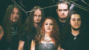 Clujenii Vespera anunţă un concert la Constanţa