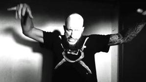 """VIDEO: Meshuggah a făcut un cover după piesă """"Blackened"""" a celor de la Metallica de se cutremură dracii în iad"""