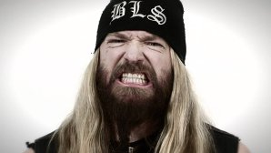 "Black Label Society face teasing noului videoclip ""Room Of Nightmares"""