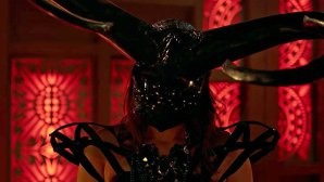 American Satan pare a fi un film care nu trebuie ratat