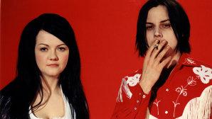The White Stripes re-editează câteva albume pe casete pentru prima oară
