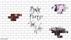 """Serial Pink Floyd - episodul 20: Cât de mare a fost defapt succesul albumului""""The Wall""""!"""